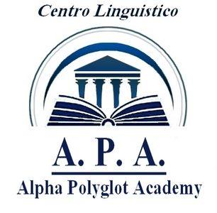A.P.A. Centro Lingue