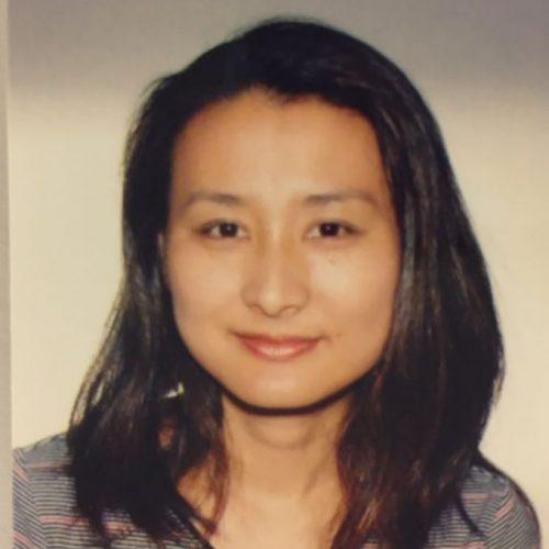 docente giapponese_ok